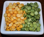 Beans-8-Split-Peas