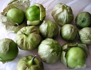 Tomatillo-in-husks-copy