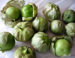 Tomatillo-in-husks-copy
