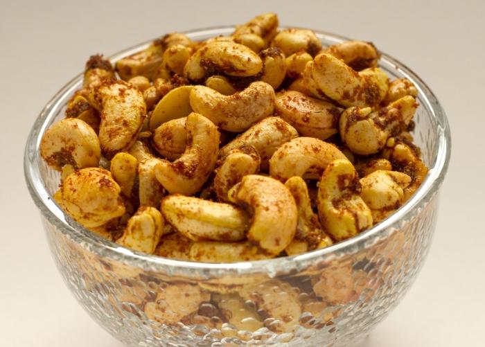bowlnutsW